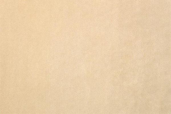 Мебельная ткань микровелюр Aquarelle 03