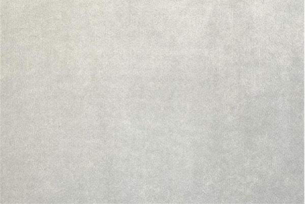 Мебельная ткань микровелюр Aquarelle 04