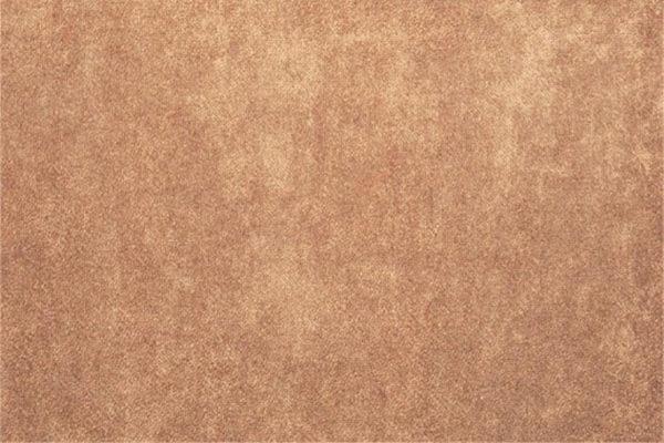 Мебельная ткань микровелюр Aquarelle 05