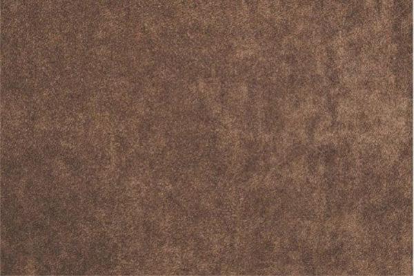 Мебельная ткань микровелюр Aquarelle 06