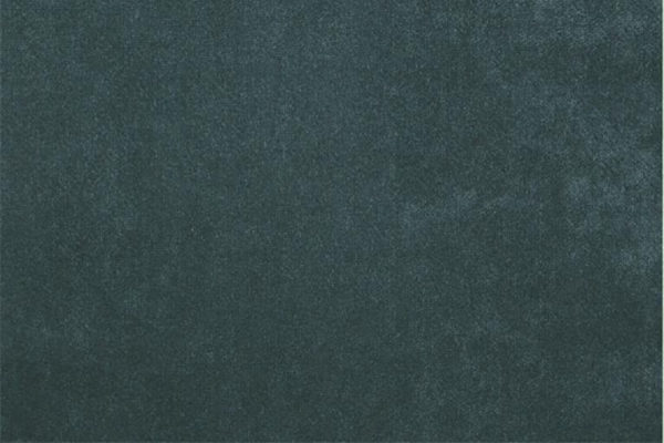 Мебельная ткань микровелюр Aquarelle 07