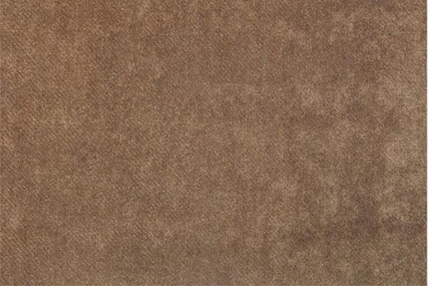 Мебельная ткань микровелюр Aquarelle 08