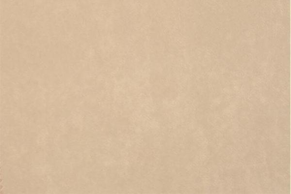 Мебельная ткань микровелюр Aquarelle 09
