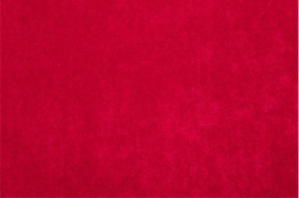 Мебельная ткань микровелюр Aquarelle 10