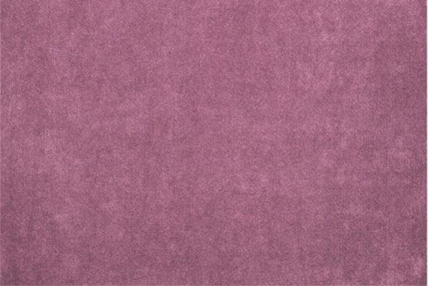 Мебельная ткань микровелюр Aquarelle 11