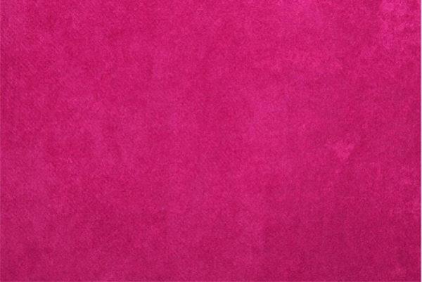 Мебельная ткань микровелюр Aquarelle 12