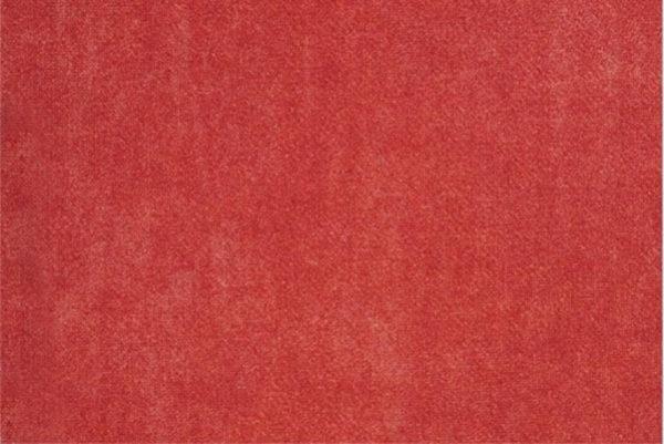 Мебельная ткань микровелюр Aquarelle 14