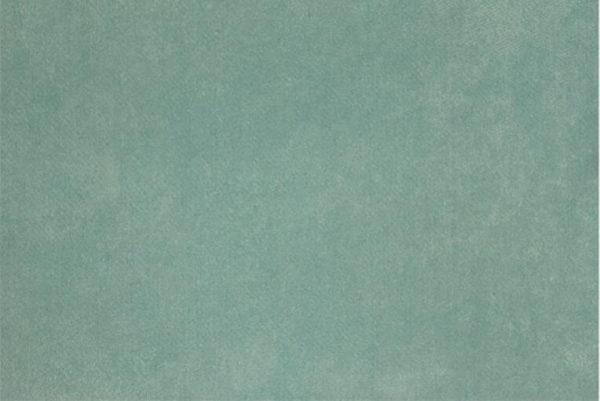 Мебельная ткань микровелюр Aquarelle 15