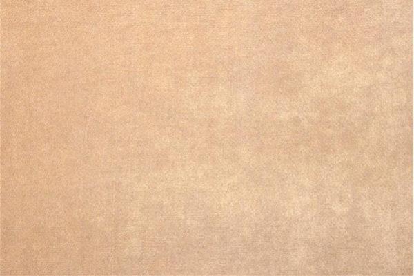 Мебельная ткань микровелюр Aquarelle 17