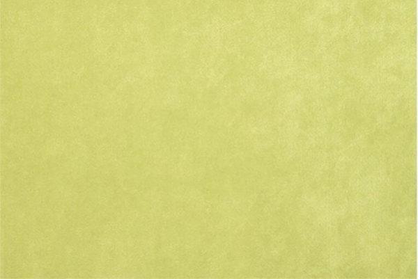 Мебельная ткань микровелюр Aquarelle 18