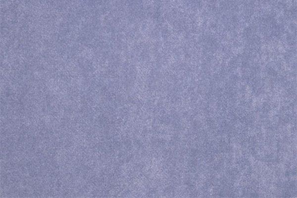 Мебельная ткань микровелюр Aquarelle 19
