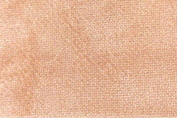Мебельная ткань микровелюр Aquarelle 20