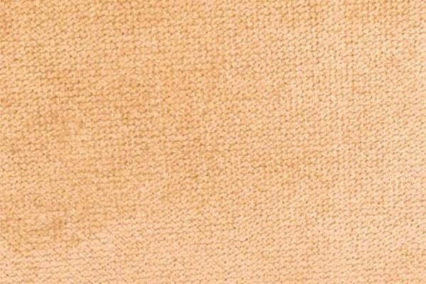 Мебельная ткань микровелюр Aquarelle 21