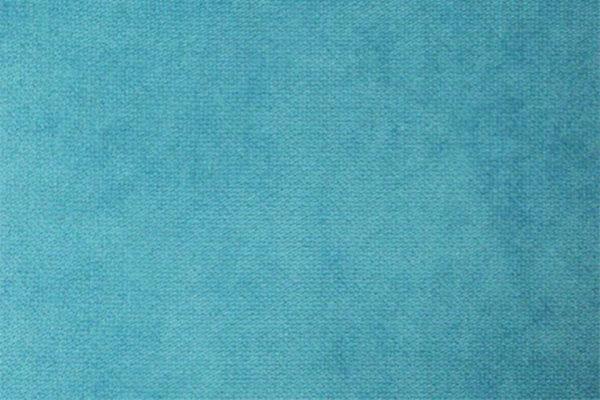 Мебельная ткань микровелюр Aquarelle 22