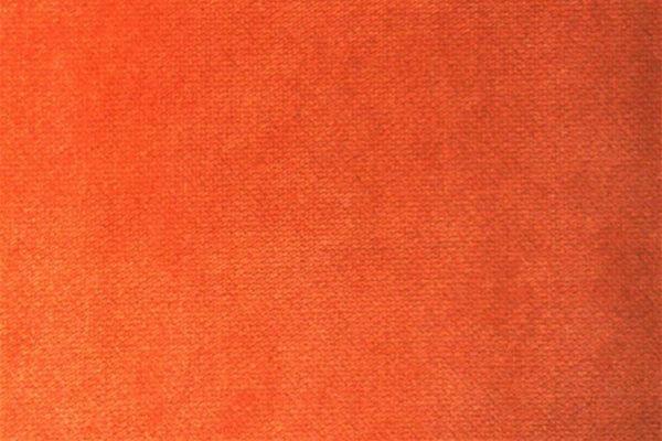 Мебельная ткань микровелюр Aquarelle 23