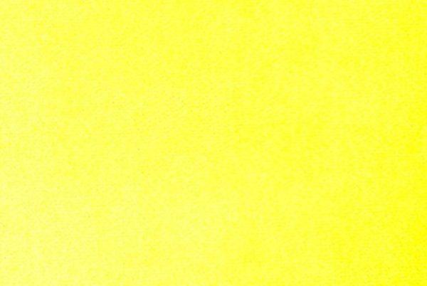 Мебельная ткань микровелюр Aquarelle 24