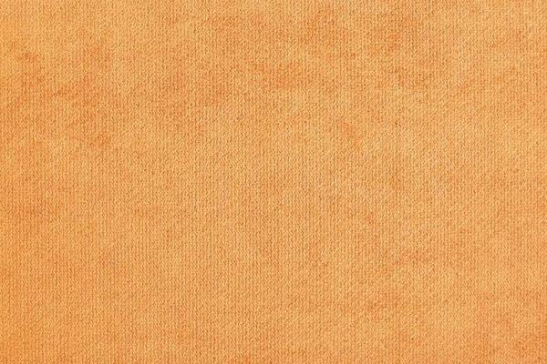 Мебельная ткань микровелюр Aquarelle 26