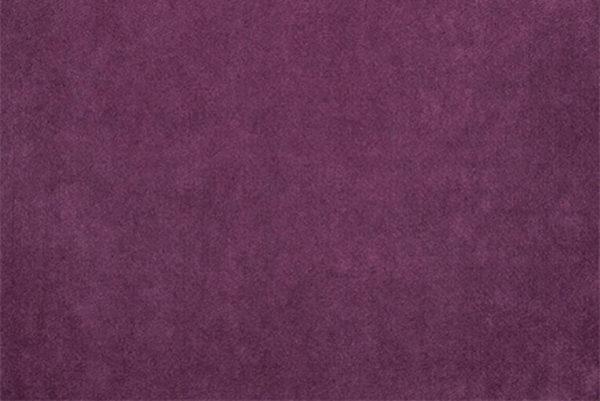 Мебельная ткань микровелюр Aquarelle 27