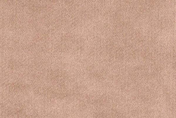 Мебельная ткань микровелюр Aquarelle 28