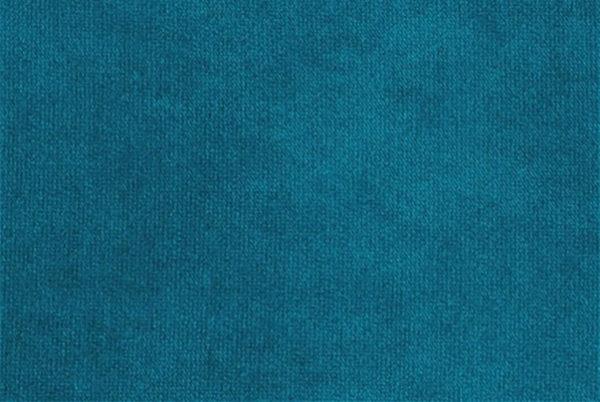 Мебельная ткань микровелюр Aquarelle 29