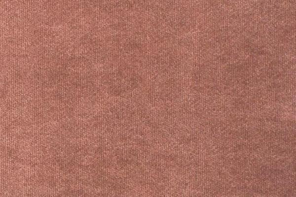 Мебельная ткань микровелюр Aquarelle 30