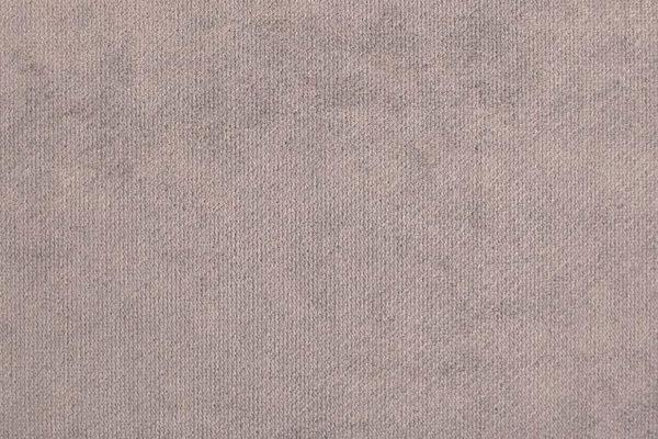 Мебельная ткань микровелюр Aquarelle 31