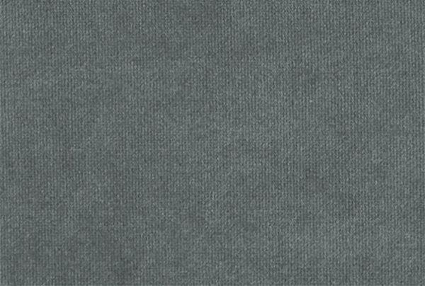 Мебельная ткань микровелюр Aquarelle 32