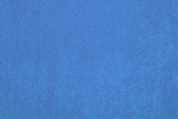 Мебельная ткань микровелюр Aquarelle 33