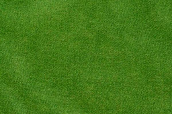 Мебельная ткань микровелюр Aquarelle 34
