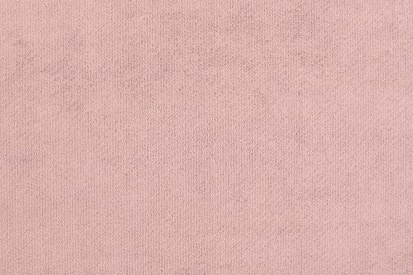 Мебельная ткань микровелюр Aquarelle 35