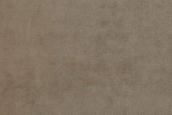 Мебельная ткань микровелюр Aquarelle 36