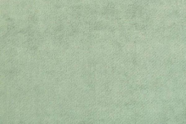 Мебельная ткань микровелюр Aquarelle 37