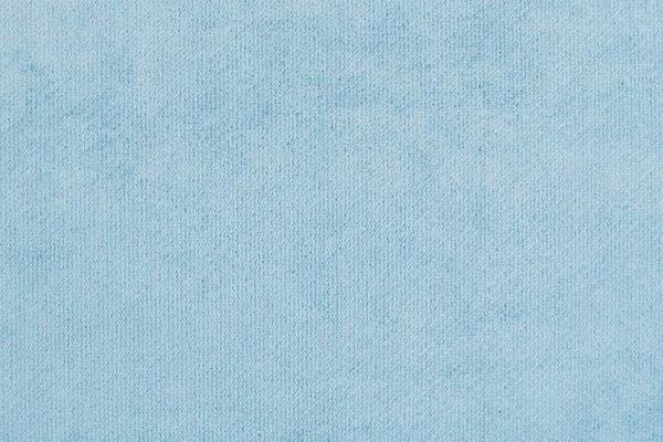Мебельная ткань микровелюр Aquarelle 38