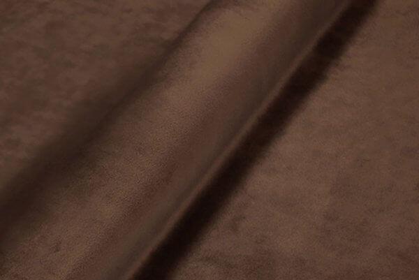 Романтика_Шоколадный-ликер-33-600x401
