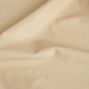 Ткань натуральная кожа evolution 1011