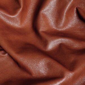 Натуральная кожа Brown