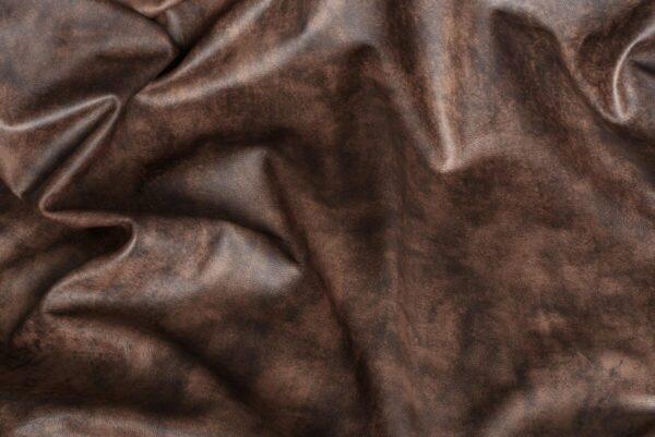Кожаная ткань Loft Ambra