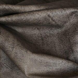 Кожаная ткань Loft Basalto