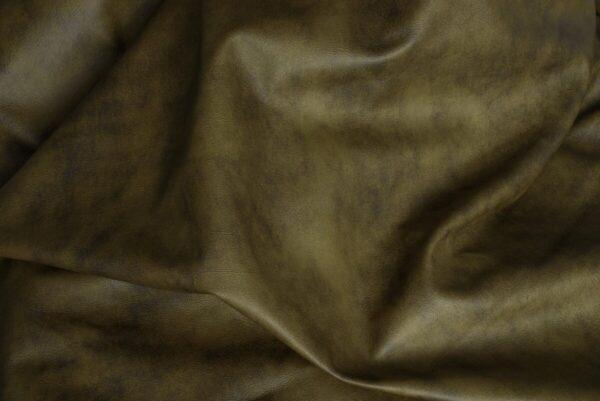 Кожаная ткань Loft Giada