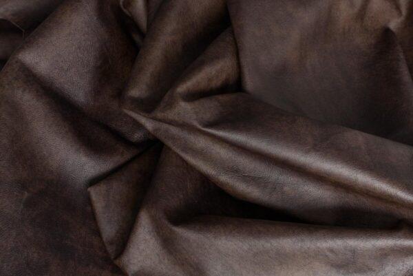 Кожаная ткань Loft Porfido