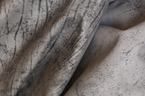 Кожаная ткань Loft Quarzo