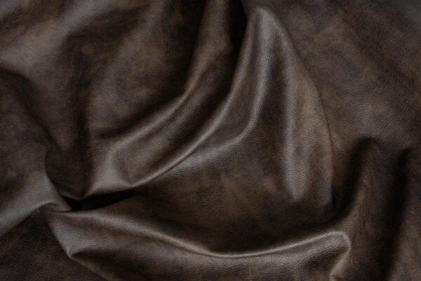 Кожаная ткань Loft Rame