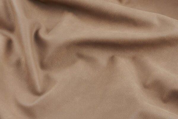Кожаная ткань RAY Cacao