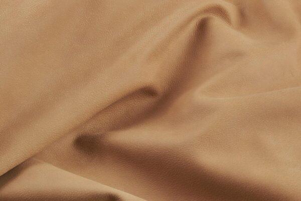Кожаная ткань RAY Desert