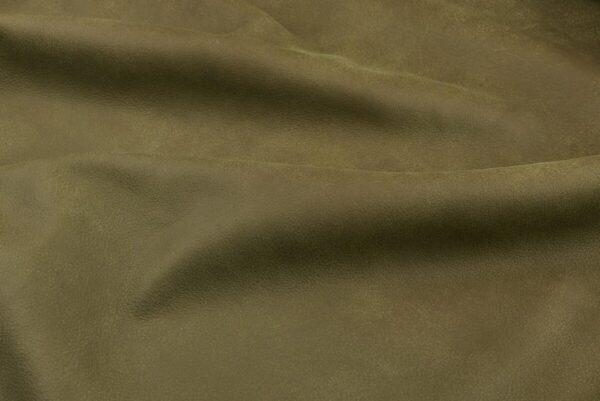 Кожаная ткань RAY Erba