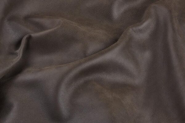 Кожаная ткань RAY Legno