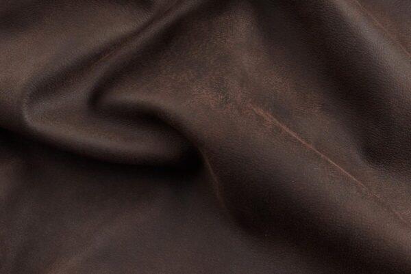 Кожаная ткань RAY Morron