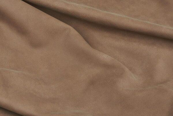 Кожаная ткань RAY Nutella