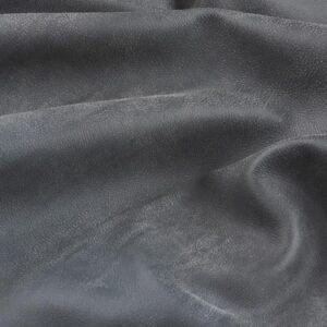 Кожаная ткань RAY Smoke