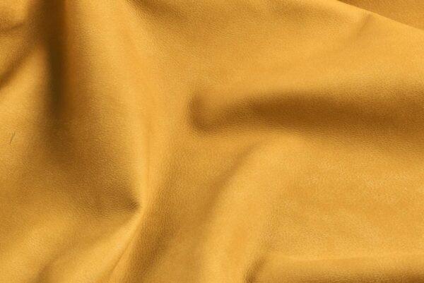 Кожаная ткань RAY Sun